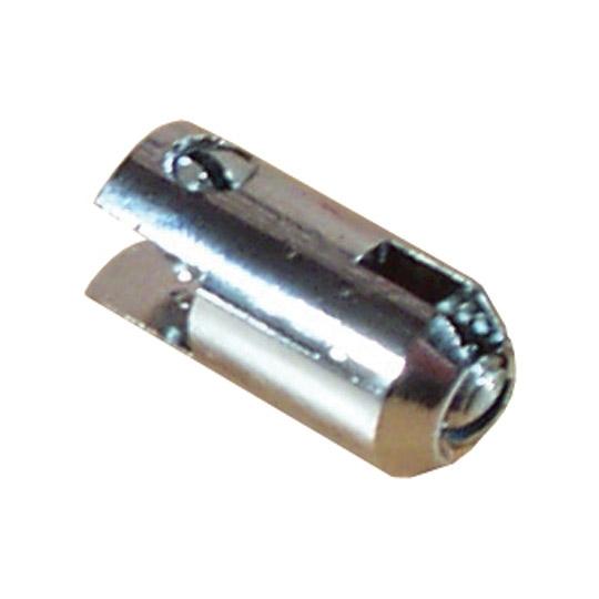 Horizontal 5mm Shelf Clip (3131110)